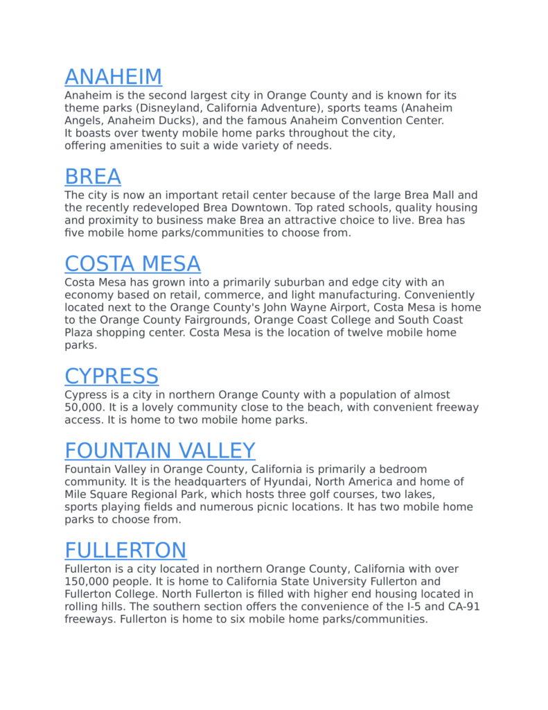 Orange County City Info Pagedocx-1