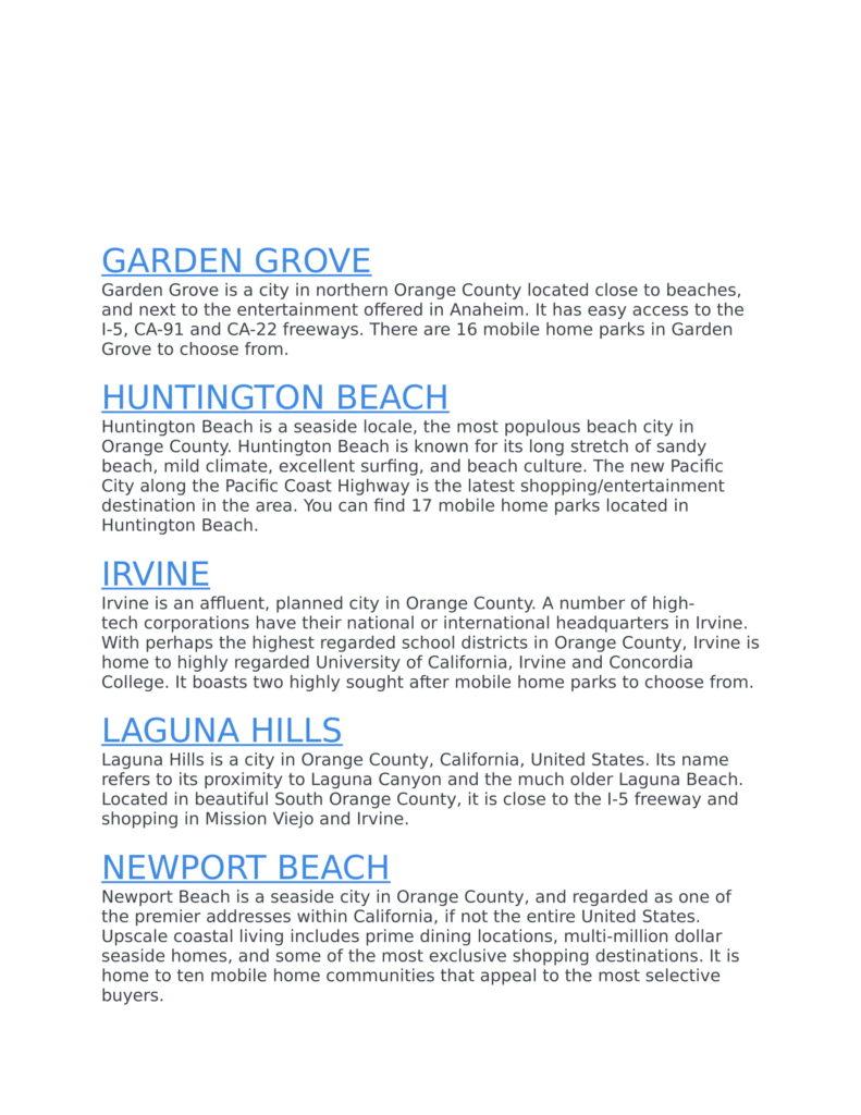 Orange County City Info Pagedocx-2