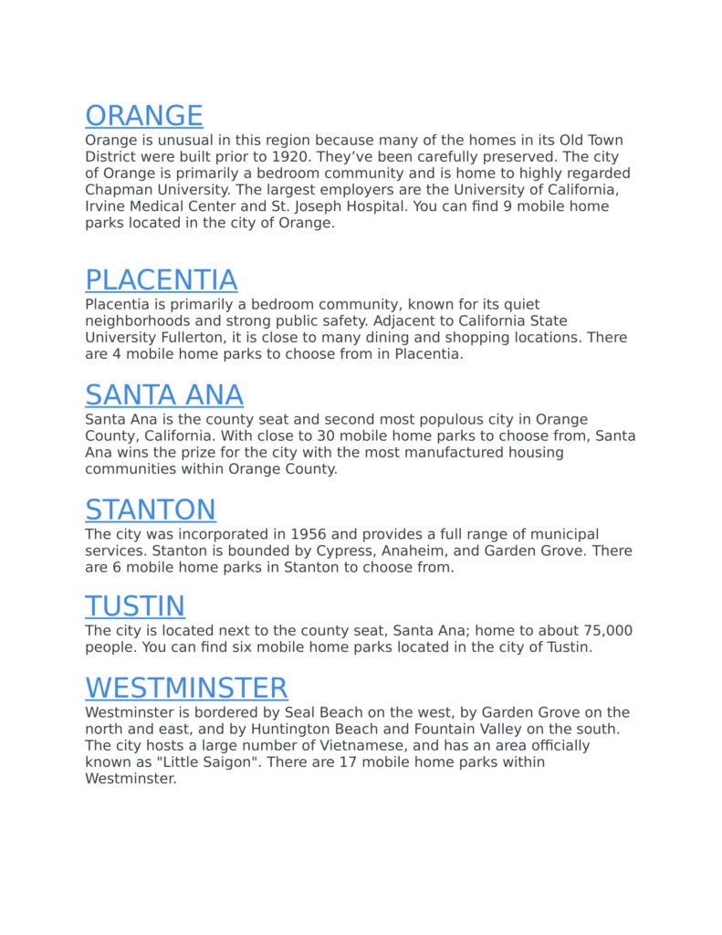 Orange County City Info Pagedocx-3