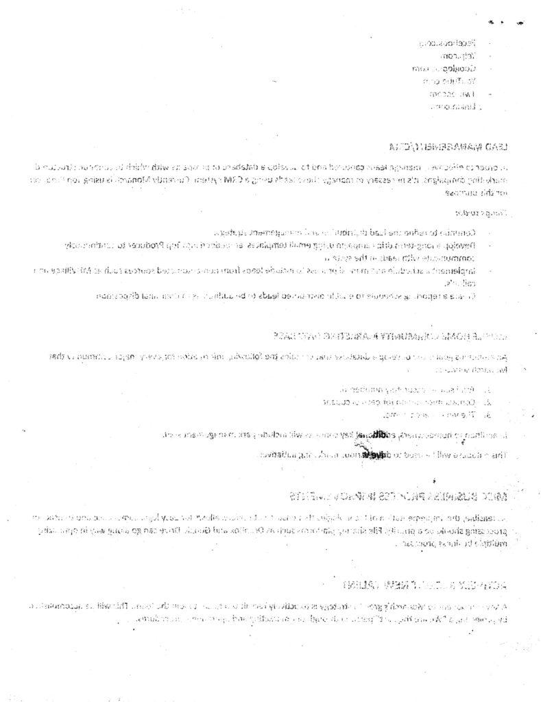 WEB INFO-09