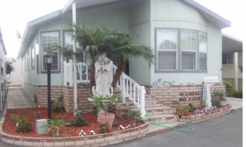 Home - Monarch Home Sales Mobile Home Sales Near Me on